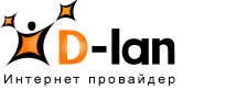 Форум сети D-Lan